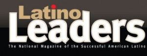 In 2007, Allende was name the 3rd most influential Latino in the world.