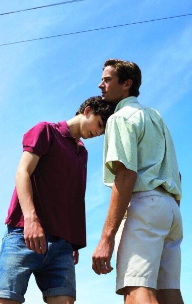 Watch Call Me by Your Name Online, Call Me by Your Name Full Movie, Call Me by Your Name in HD 1080p, Watch Call Me by Your Name Full Movie Free Online Streaming, Watch Call Me by Your Name in HD.