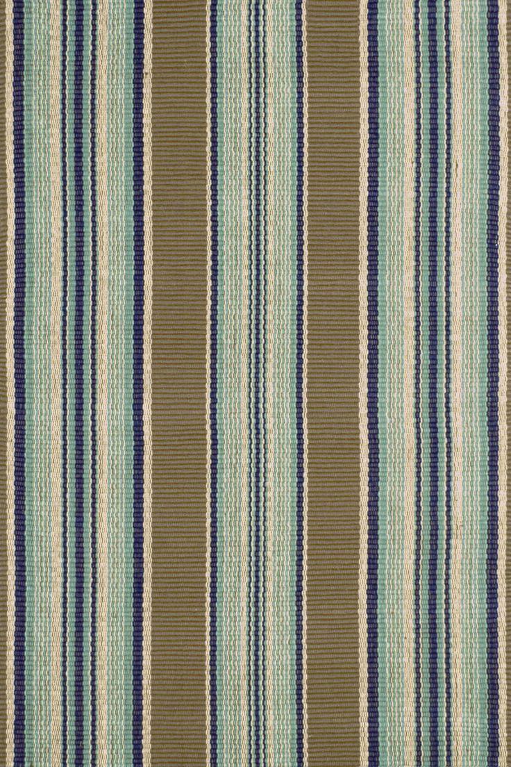 Best 25 Woven Cotton Ideas On Pinterest Designer Coats