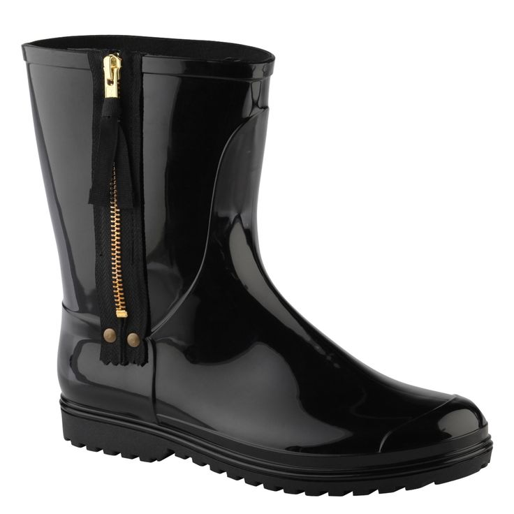 25  best ideas about Cheap Rain Boots on Pinterest | Cheap ...