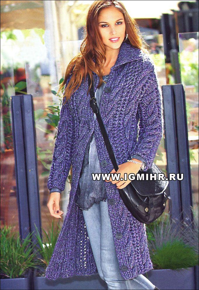ZIMNÍ Svetry, kabáty, vesty, šaty, bolera - pletené a háčkované | Hlavní diskuse | diskuse | Fler.cz
