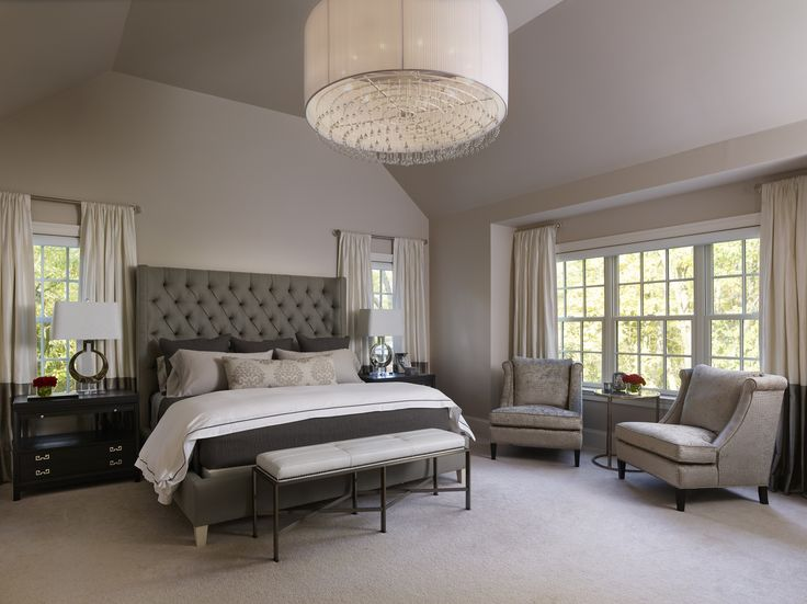 Best ideas about michelle wenitsky designer michelle and for Interior designs by michelle