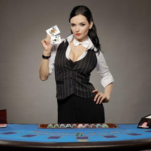 131 best lynn gilmartin wpt images on pinterest poker - Katie fey free ...