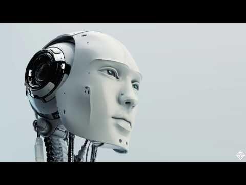 Robot diventano 'pelosi' per imitare meglio il tatto umano - Tecnologie - Scienza&Tecnica - ANSA.it