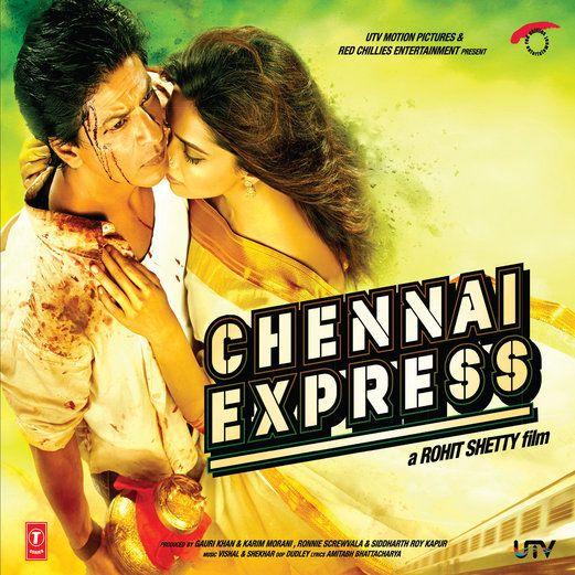 Titli - Gopi Sunder & Chinmayi | Bollywood |668565053: Titli - Gopi Sunder & Chinmayi | Bollywood |668565053 #Bollywood