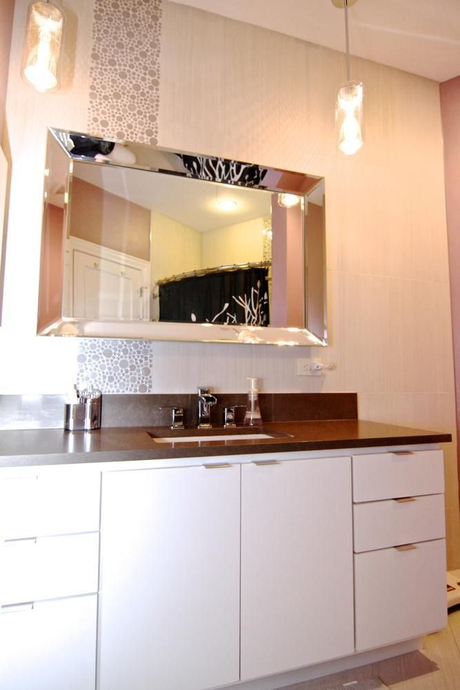 Kitchen Remodel Blogs Creative 48 Best On Time Baths Blog Bathroom Remodeling In Austin Images .