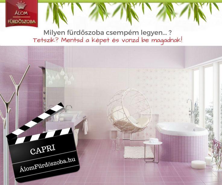 http://alomfurdoszobak.hu/hu/293-opoczno-capri-furdoszoba