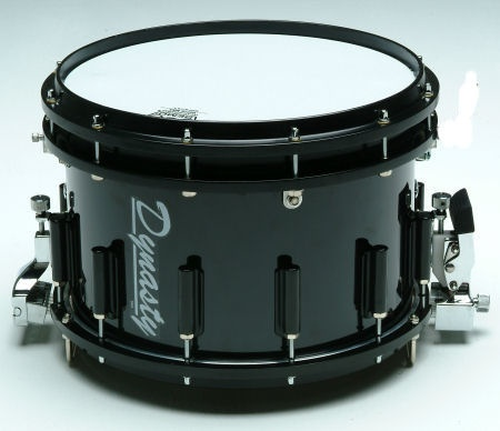 looks just like my marching snare talking except you move your voice up and down in 2019. Black Bedroom Furniture Sets. Home Design Ideas
