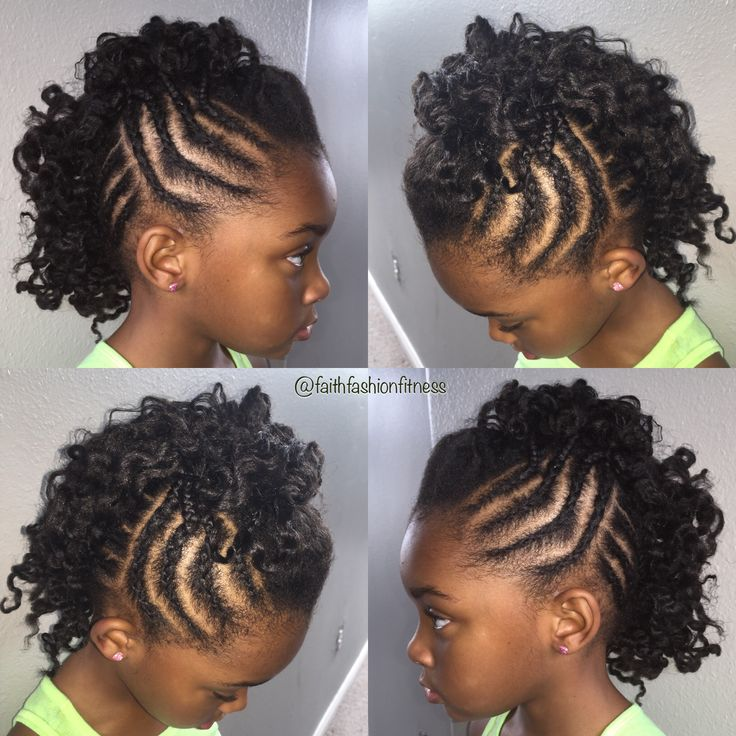 25 beautiful cornrow ideas on pinterest black cornrow