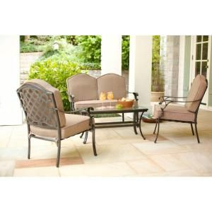 Find This Pin And More On Patio Furniture. Martha Stewart Living ...