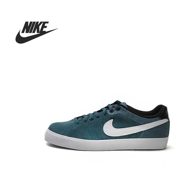 ... Aliexpress.com: Comprar 100 % nuevas zapatillas Nike hombres originales  zapatillas 616473 310 envío