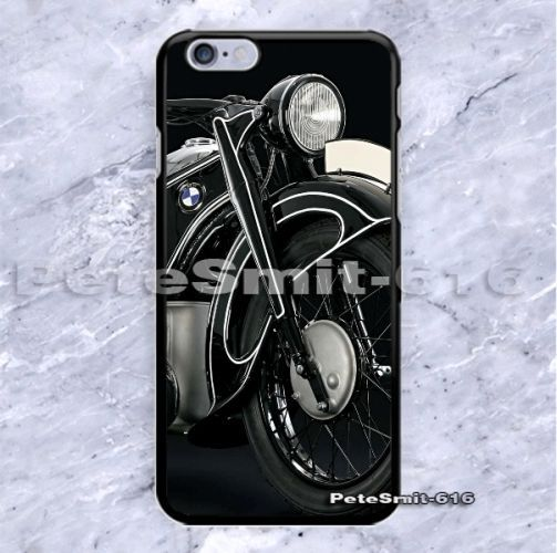 Bmw Motor New Classic Design Cover Case High Quality For iPhone 7/7 Plus #UnbrandedGeneric #New #Hot #Rare #iPhone #Case #Cover #Best #Design #Movie #Disney #Katespade #Ktm #Coach #Adidas #Sport #Otomotive #Music #Band #Artis #Actor #Cheap #iPhone7 iPhone7plus #iPhone6s #iPhone6splus #iPhone5 #iPhone4 #Luxury #Elegant #Awesome #Electronic #Gadget #Trending #Best #selling #Gift #Accessories #Fashion #Style #Women #Men #Birth #Custom #Mobile #Smartphone #Love #Amazing #Girl #Boy #Beautiful…