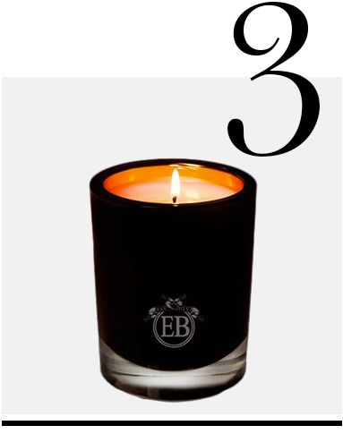 Rose-Wood-Candle-8-oz-EB-Florals-top-10-scented-candles-smokey-home-decor-ideas-living-room