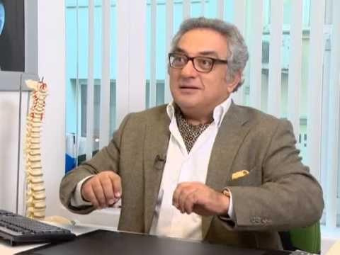 Aile Doktoru Prof. Dr. Cihan Aksoy Kimdir