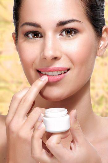 23 besten lippenpflege selber machen bilder auf pinterest. Black Bedroom Furniture Sets. Home Design Ideas