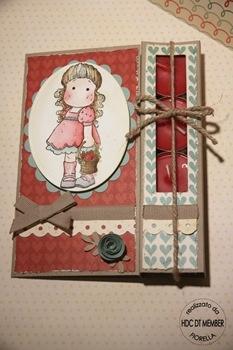 Hobby di carta by Fiorella