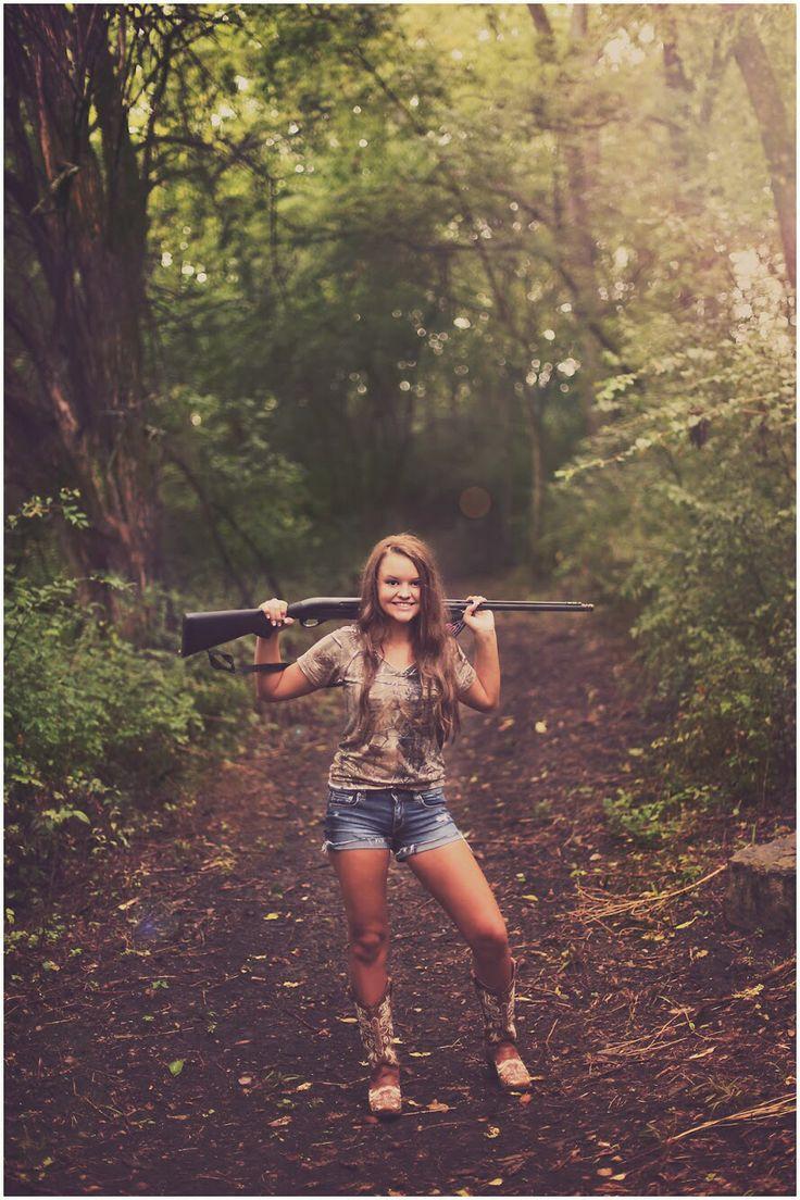 17 Best Images About Senior Pics On Pinterest Senior