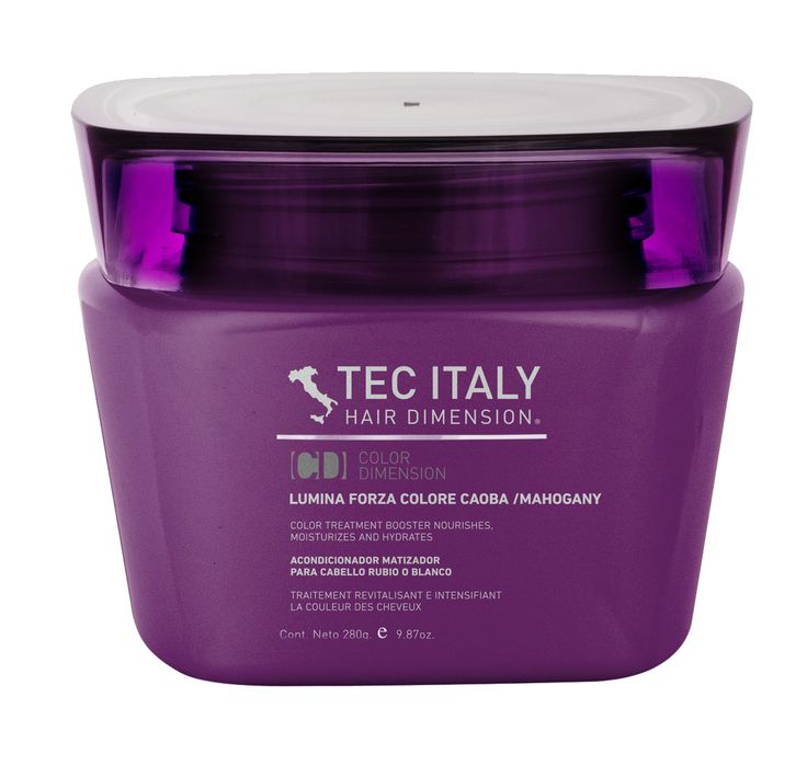 19 best Productos Tec Italy images on Pinterest | Products