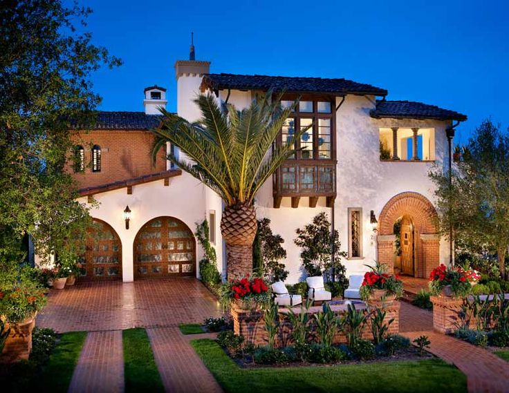 The 434 Best Home Spanish Style Images On Pinterest