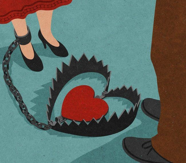 John Holcroft ilustraciones satiricas sociedad 10