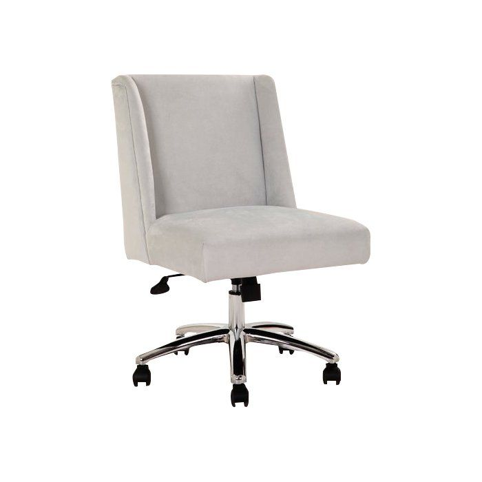 Aliana Decorative Task Chair Cheap Office Chairs Accent Chairs