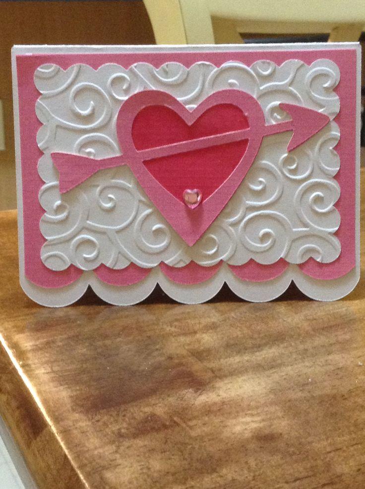 9 best Cricut valentine ideas images – Bulk Valentine Cards