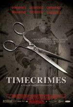 Watch Timecrimes 2007 On ZMovie Online - http://zmovie.me/2013/09/watch-timecrimes-2007-on-zmovie-online/