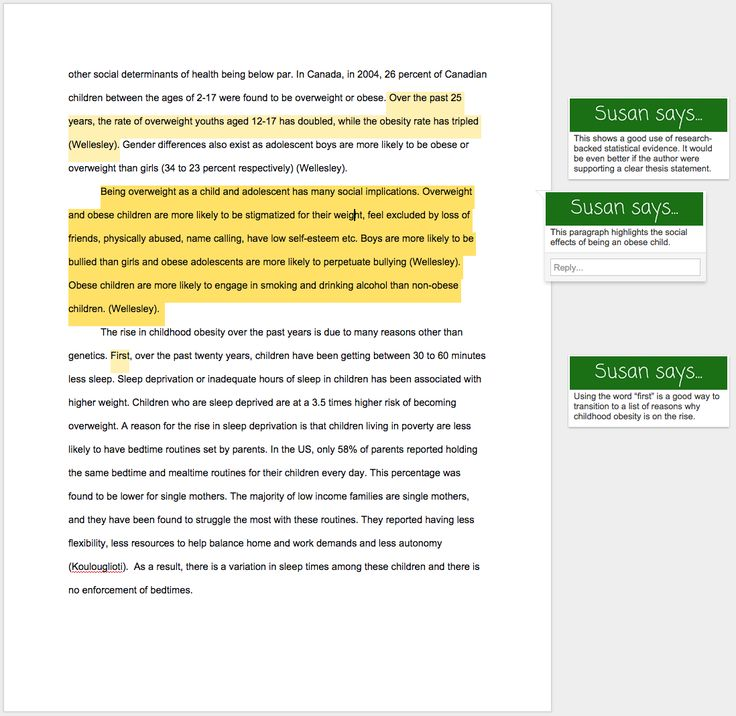 thesis for cause and effect essay