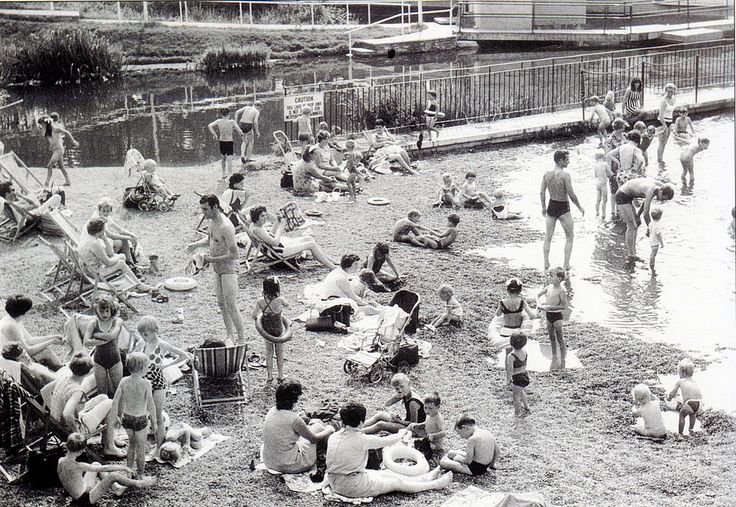 """https://flic.kr/p/4a3ETc 
