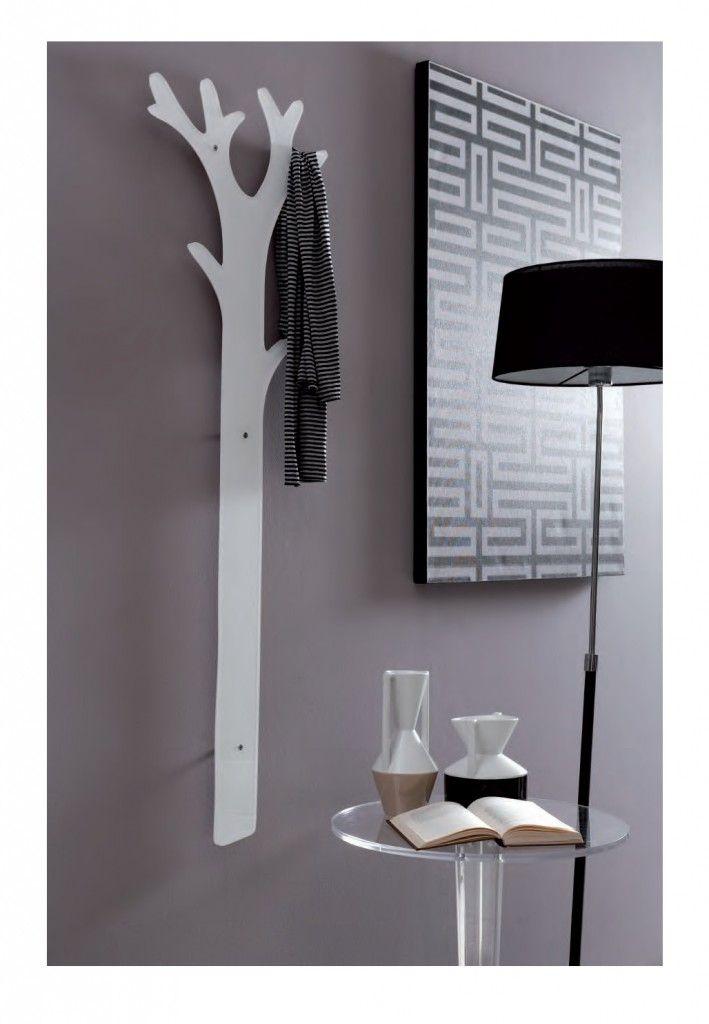 17 migliori idee su appendiabiti per l 39 ingresso su - Vi si confezionano tappeti da appendere al muro ...
