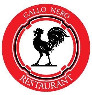Gallo Nero 1, Wine Bar & Grill,Italian Wine Bars NYC,Italian Restaurants NYC,Best Wine Bars NYC Gallery