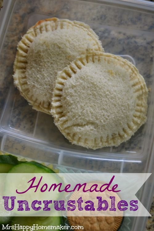 sport outlet online Homemade Uncrustables    the kids and I both eat these  Might as well make them at home  Would be a great after school snack