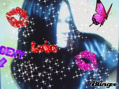 Jyrki Kiss