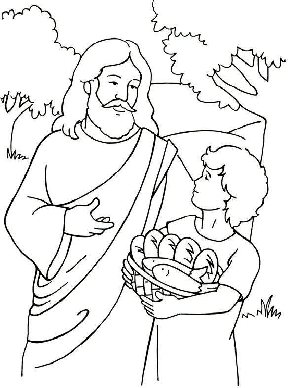 welcome in bible colouring sheets site in this site you will find a lot of bible colouring sheets in many kind of pictures all of it in this site is free