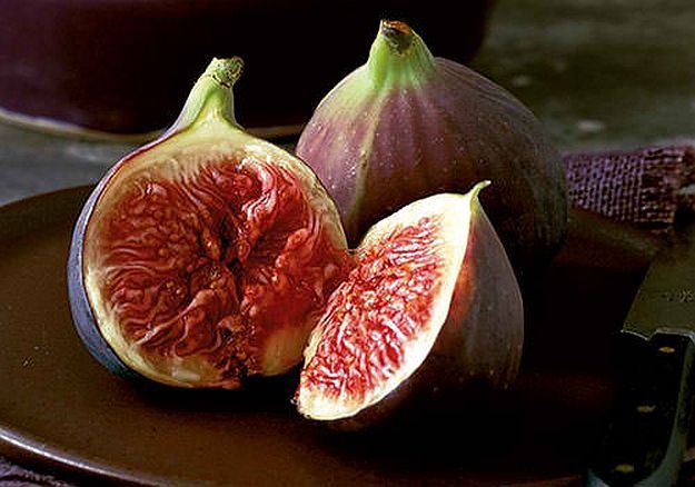 Figs | Superfruits for Optimum Health
