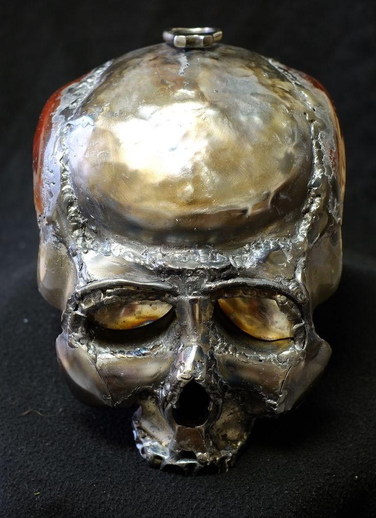 #skull;#cranium; #scull; #Череп