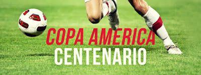 Copa America 2016 Schedule, Fixtures, Copa america centenario Team squad, roster