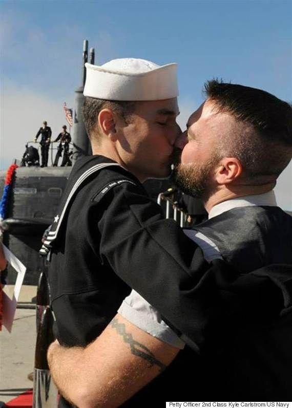 Gay guys he039s been humped deep by jasper 4