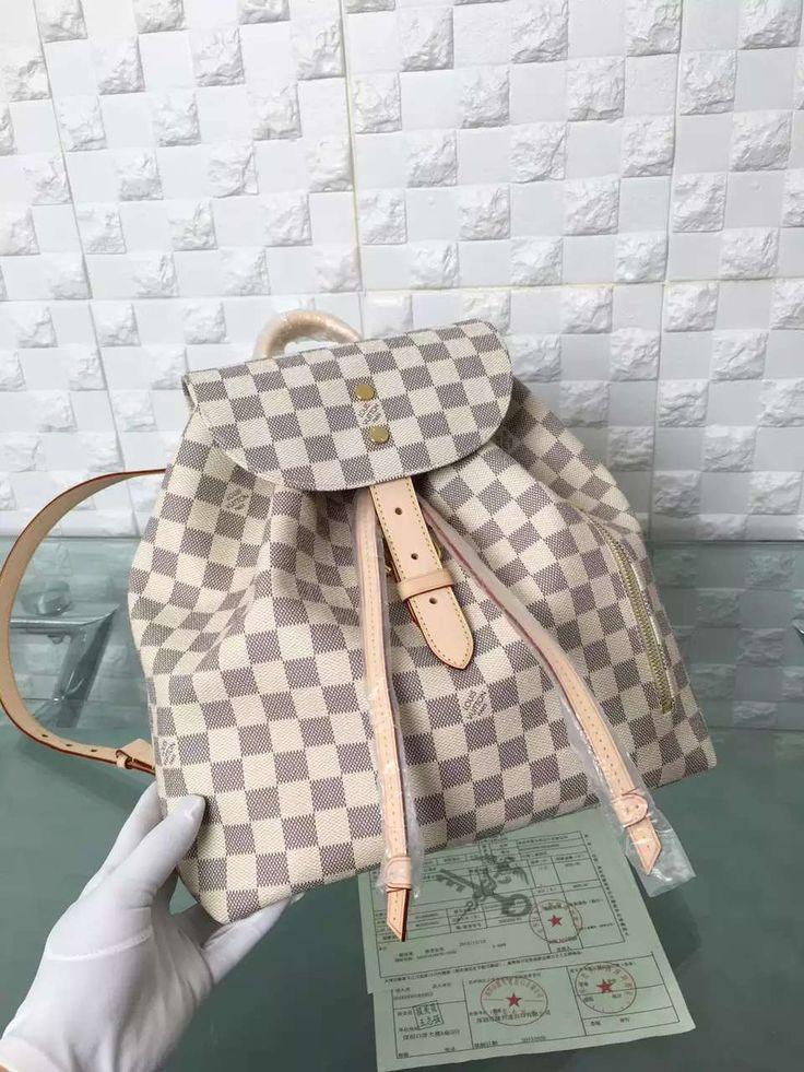 louis vuitton Backpack, ID : 54137(FORSALE:a@yybags.com), shop louis vuitton wallets, louis vutoon, louis vuitton original bags on sale, shopping louis vuitton, authentic louis vuitton bags for sale, louis vuitton man's briefcase, loui vuitton designer, louis vuition, louis vuitton trendy purses, louis vuitton on sale handbags #louisvuittonBackpack #louisvuitton #louis #vuitton #black #handbags