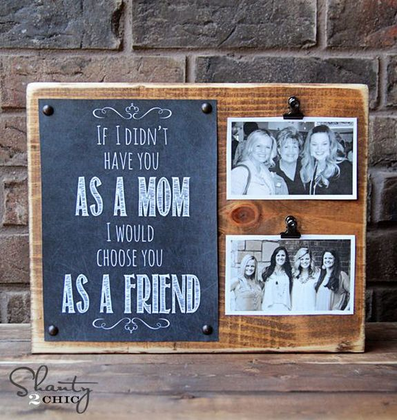 Creative DIY Gift Ideas (13 Pictures) - Snappy Pixels