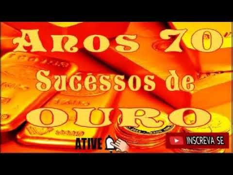 60 MÚSICAS DOS ANOS 60 - Internacional - YouTube | anos 70