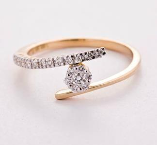 76 best diamond rings images on women wedding rings