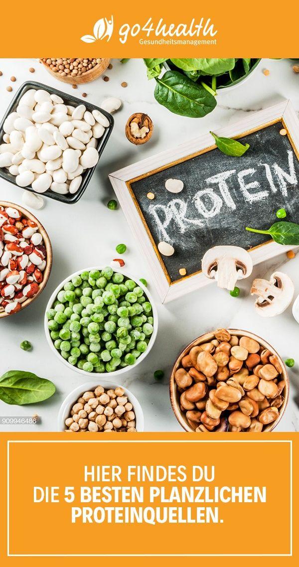 Pin Auf Gesunde Ernahrung Rezepte
