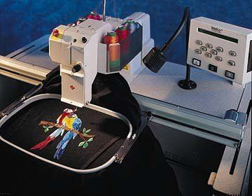 embroidery floss | Melco Embroidery Machines for sale, buy Melco Embroidery Machines