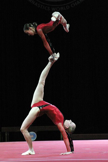 origination of the acrobatics sports History of pole where and when did  it was believed that this type of training was beneficial in practicing many other games and sports such as wrestling, judo.