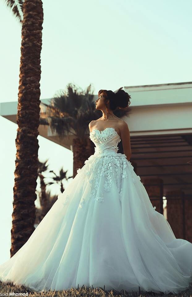 The 46 best Photography images on Pinterest | Wedding frocks ...