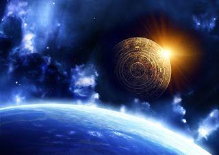 Astroloji Burçlar 2016 Hande Kazanova Zeynep Turan Filiz Özkol: 29 Şubat 2016 Günlük Astroloji Burç Yorumu