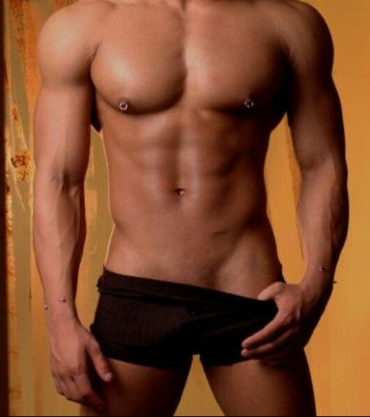 28 best Colby Melvin images on Pinterest | Colby melvin
