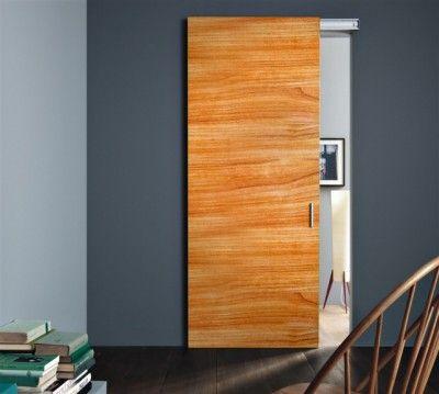 Möbelfolie selbstklebend Holzoptik Klebefolien Klebefolien Natur 319182
