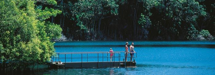 5 Tips for Self Driving Tours of the Cairns Tablelands